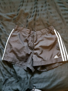 Medium women's Adidas shorts