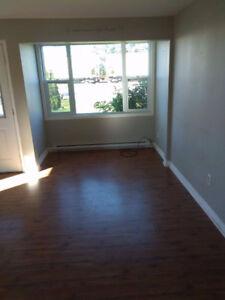Room Rental in Gananoque For November 1st