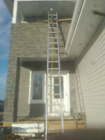 Siding (sider) crew wanted ASAP $1.60/sq ft