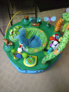 Assorted Baby and Toddler Items Windsor Region Ontario image 1