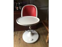 Brother Max scoop High chair rrp £300