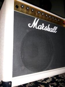 Marshall 5210 white