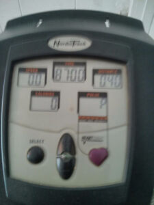 Professional Inddor Gym Exercise Machine for Sale