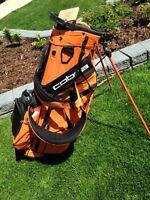 Cobra Jr. Golf Bag
