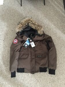 Canada Goose toronto sale discounts - Canada Goose Jacket Bomber | Buy & Sell Items, Tickets or Tech in ...