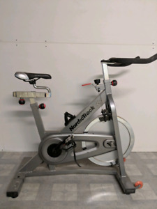 NordicTrack C2 Sport Spin Cycle