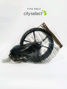 BRAND NEW CITY SELECT STROLLER PARTS