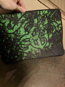 Razer Extended Goliath Mouse pad