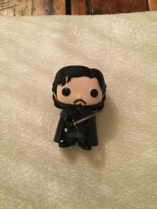 Pop Funko Vinyl Rare Game of Thrones