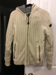 Good Condition-Authetic Schott Jacket