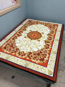 Rugs warehouse store in Scarborough, Lowest Price in GTA