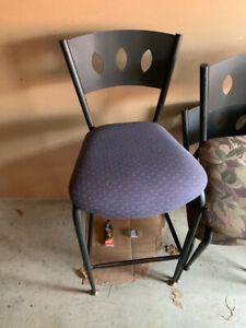 Bar Stool, Good Condition, call us today!
