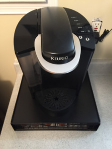KERIUG Machine FOR SALE