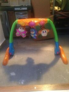 Baby toy for sale! $5 firm.
