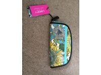 Liberty brand new purse