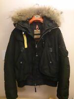 Parajumpers Gobi Men's Jacket - Authentic - Large