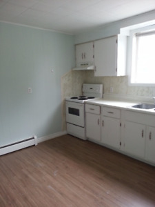 2 bedroom, Fredericton North, 25 Hachey Avenue