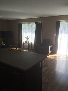 2 Bedroom Apartment Top Floor