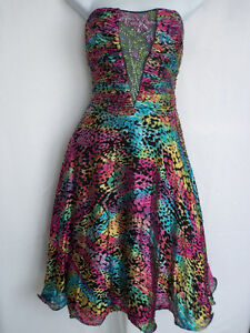 Nice Dresses for Special Occasions
