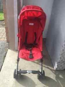 Stroller for toddlers London Ontario image 2