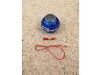 Powerball 250HZ