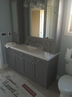 Renovations and Construction Services BEST PRICING AVAILABLE