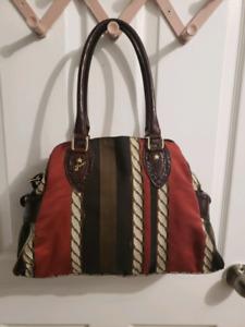 Fendi bag, purse