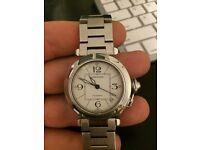 Cartier 'Pasha C' Unisex Watch PRICE REDUCED!!!