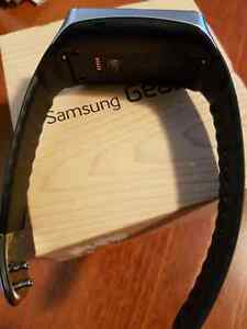 Samsung GEAR LIVE Smartwatch For all Android Phones Kitchener / Waterloo Kitchener Area image 4