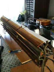 Piano Piano Piano AAA Accordage 514 206-0449 tuner tuning West Island Greater Montréal image 4