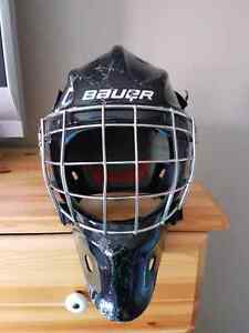 Bauer NME 7 Fit 1
