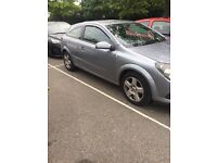 Car astra for sale