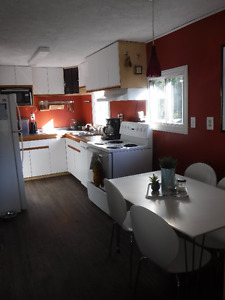 Fully Renovated Mobile Home - Better Than Renting