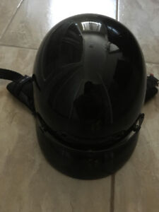 Helmut for sale