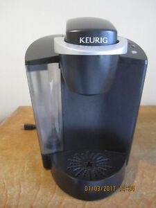 Kureig B 40 Elite Coffee Maker