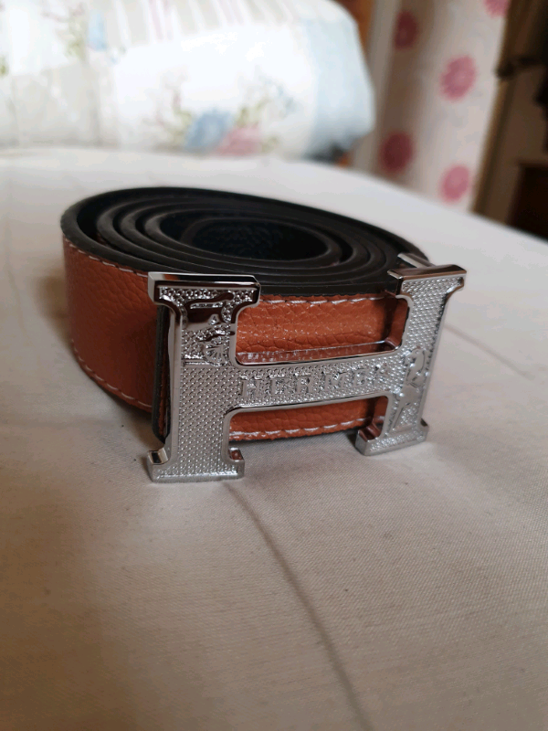 Men's belt 18 | in Moston, Manchester | Gumtree