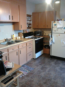 Downtown Student Rental