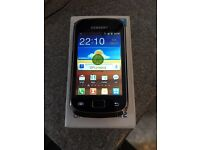 Samsung Galaxy mini 2 unlocked