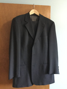 Mens high end clothes -only $10 per item