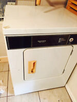 SECHEUSE KENMORE DRYER