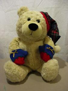 large size toy stuffed animals Oakville / Halton Region Toronto (GTA) image 1