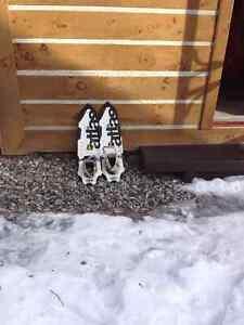 Snow Shoes - Men