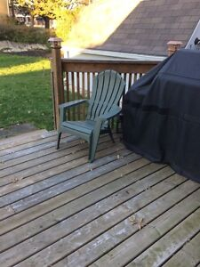 buy or sell patio amp garden furniture in kitchener area
