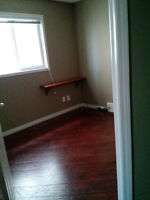 Room for rent - shared acoomodations - copperfield -  se