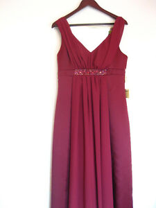 Evening Formal Dress - BRAND NEW Windsor Region Ontario image 3