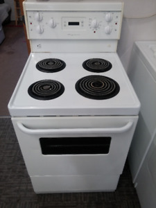 Get a Great Deal on a Stove or Oven Range in Winnipeg | Home ...