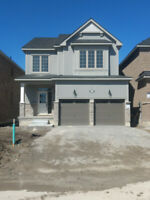 House For Rent(Peterborough)
