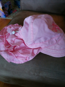 ffc08032 Hat Sun Hat | New and Used Baby Items in Ottawa | Kijiji Classifieds