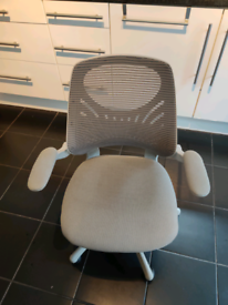 John Lewis Hinton Office Chair