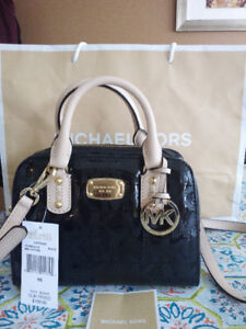 Brand new MK Michael Kors small bag